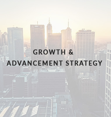 growth-advancement-strategy